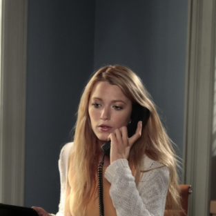 Gossip Girl Caption Contest 212