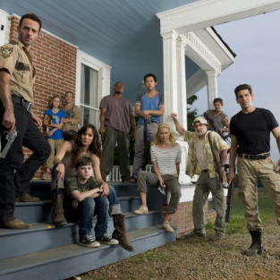 The Walking Dead Season 2 Premiere Scoop: What's Ahead?