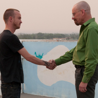 Breaking Bad Season 4 Finale Review: Who Won?