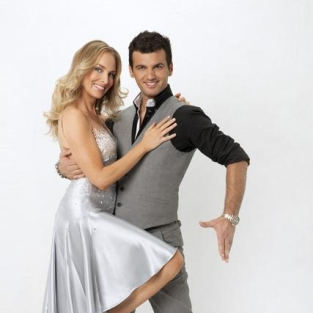 Dancing With the Stars Results Show: Another Surprise Exit?