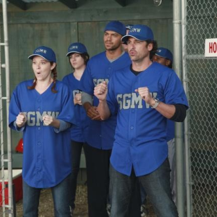 Grey's Anatomy Caption Contest 291