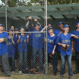 Grey's Anatomy Photo Preview: Batter Up!