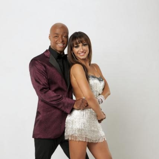 Who Won Dancing With the Stars? The Fall 2011 Champion is ...