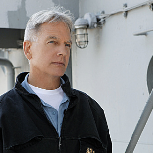 NCIS Extended Promo: A Powerful Event