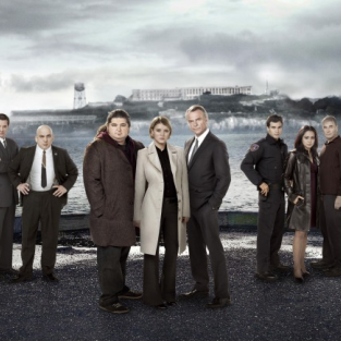 TV Ratings Report: Alcatraz Breaks Free