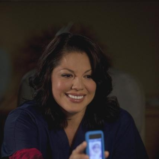 Grey's Anatomy Caption Contest 286