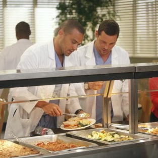 Grey's Anatomy Caption Contest 289