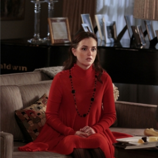 Gossip Girl Fashion Recap, Part I: Before the Glitter ...