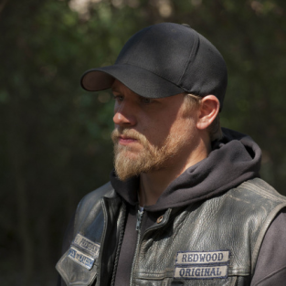 The samcro vp