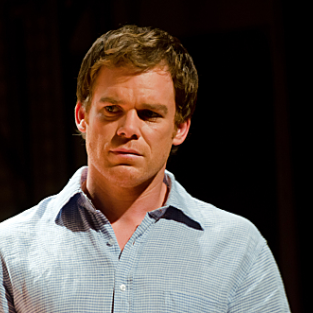 Dexter and Shameless: Confirmed for Comic-Con!