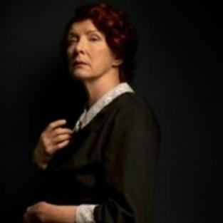 Old Moira O'Hara