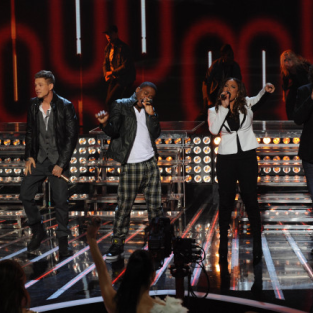 The X Factor Elimination Results: Who Made the Finale?