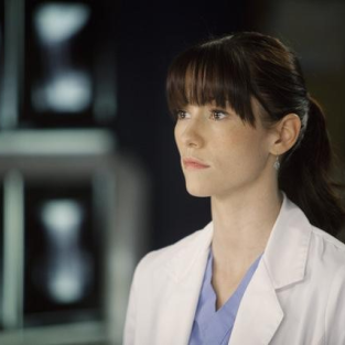 Chyler Leigh Joins NBC Comedy Pilot