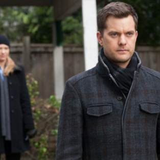Fringe Season 5: Premiere Title, Time Jump Revealed