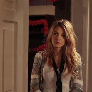Gossip Girl Sneak Peek: A Surprise For S ...