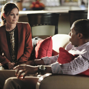 The CW Renews Hart of Dixie, Cancels Ringer and The Secret Circle