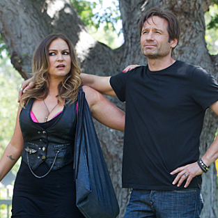 Californication Review: Born To Walk Alone
