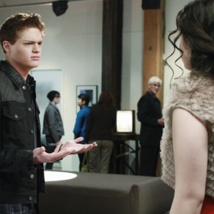 Switched at Birth Review: Decisions, Decisions