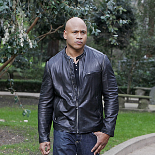 NCIS: Los Angeles Sneak Peek: One of Us?