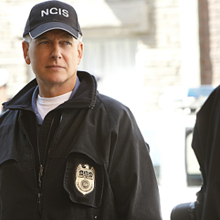 "NCIS Episode Teaser: ""Up in Smoke"""
