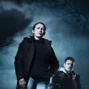 The killing promo pic