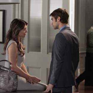 "Gossip Girl Photos: ""It Girl, Interrupted"""