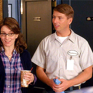 30 Rock Review: Double Donaghy Downer
