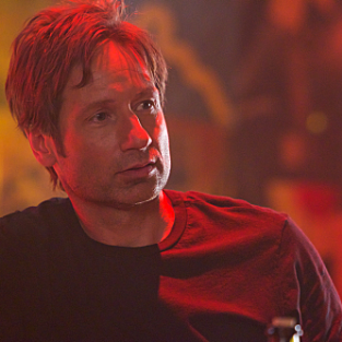 Californication Spinoff: Coming to Showtime?