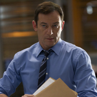 Pilot Scoops: Jason Isaacs to CBS, Jason Ritter to Fox