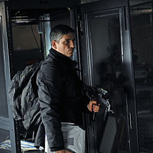 Person of Interest Review: Dangerous Liaisons