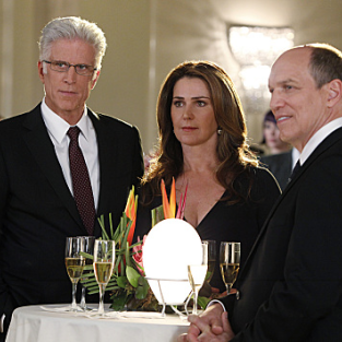 CSI Review: Cliffhanger With A Side Of Karma