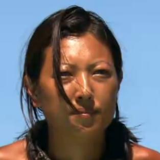 Christina battles