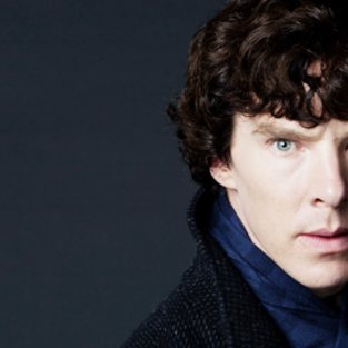 Sherlock Season 3: Production Delayed, Premiere Date Unknown