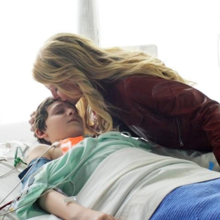 Once Upon a Time Review: True Love's Kiss