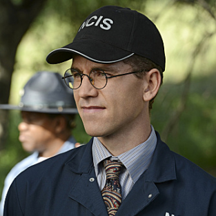 NCIS Promotes Brian Dietzen to Series Regular