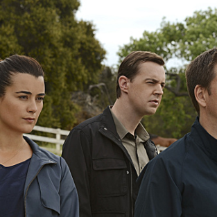 Coming Soon to NCIS: Tony Sr., McGee's Dad, Eli David & More