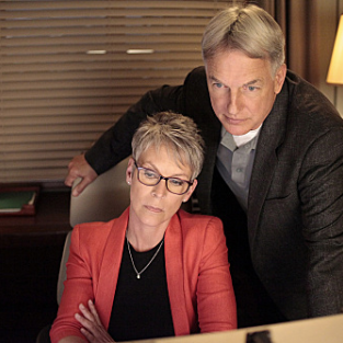 Will Jamie Lee Curtis Return to NCIS?