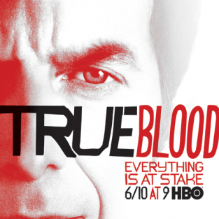 True Blood Preview: The Angel of Death