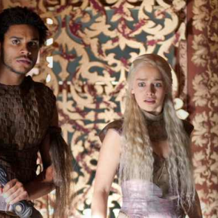 Game of Thrones Production Details: Season 3 Location, Directors
