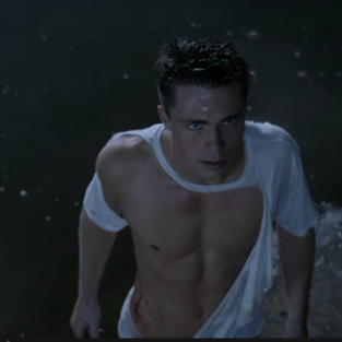 Teen Wolf Season Premiere Review: The Lone Wolf
