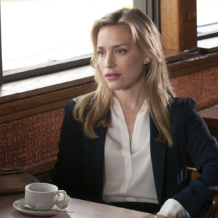 Covert Affairs Season Premiere Review: Marrakesh Impressed