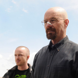 AMC Confirms Breaking Bad and The Walking Dead for Comic-Con