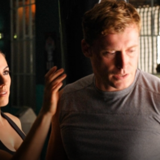 Lost Girl Review: I'm a Monster