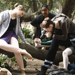 Bunheads Review: Third Day Is A Charm