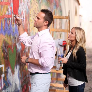 The Bachelorette Review: Heartbreak in Prague