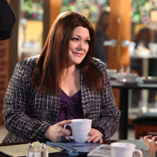 Drop Dead Diva: Canceled by Lifetime
