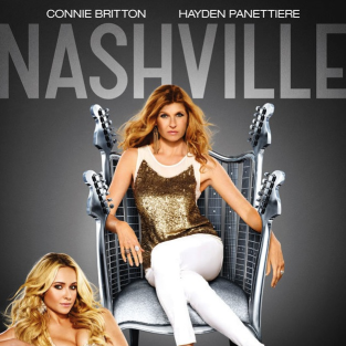Nashville Receives Full Season Order from ABC