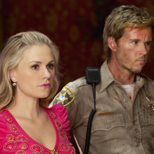 True Blood: Casting for Politican, Love Interest for Sookie