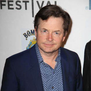 Michael J. Fox Sitcom Picked Up by NBC, Episodes to Air in Fall 2013