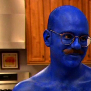 David Cross Teases 13 Arrested Development Return Episodes